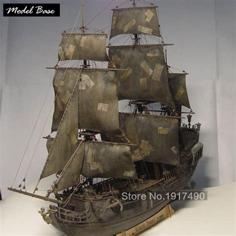 model kits popular ship model kit buy cheap ship model kit lots from