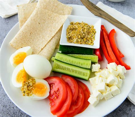 too hot for baby 5 meal ideas for when it s too hot to cook lose baby weight