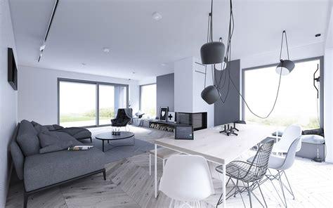 scandinavian living gorgeous scandinavian living and dining room ideas