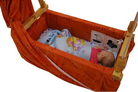 Convertible Baby Swing Baby Furniture Diy Hanging Crib Bassinet Swing