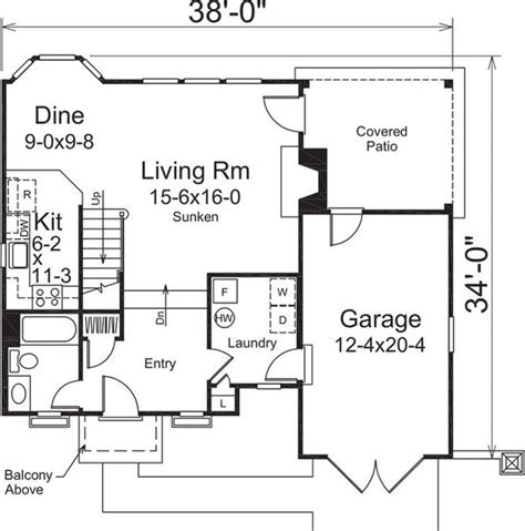 cotswold cottage house plans cotswold cottage house plans cotswold cottage floor plans find house plans new