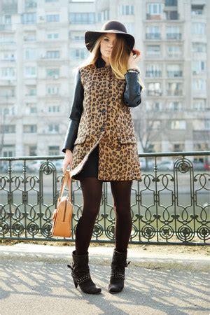 zapater a tino gonz lez black pull and bear coats dark brown tino gonz 225 lez boots