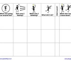 Group activities worksheets along with problem solving worksheets