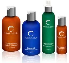 hair transplantation equipment hair transplant kit hair products