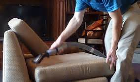upholstery cleaner san diego sd air quality san diego upholstery cleaning
