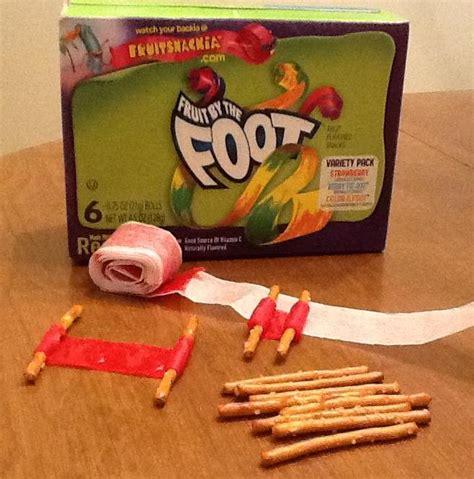 christmas sunday school crafts snacks bible for heals aeneas dorcas