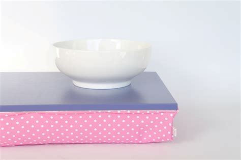 Pillow Tray Table by Pillow Tray Stable Table Stand Or Wooden Breakfast