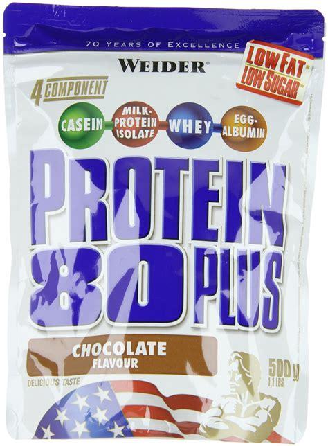 eiweisspulver test  die besten proteinpulver im vergleich