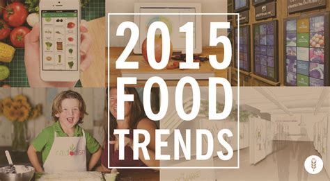 new year 2015 food delivery food tech connect 2015 food trends grocery delivery