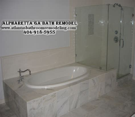 bathroom remodeling alpharetta ga best bathroom remodelers in sandy springs ga just listed