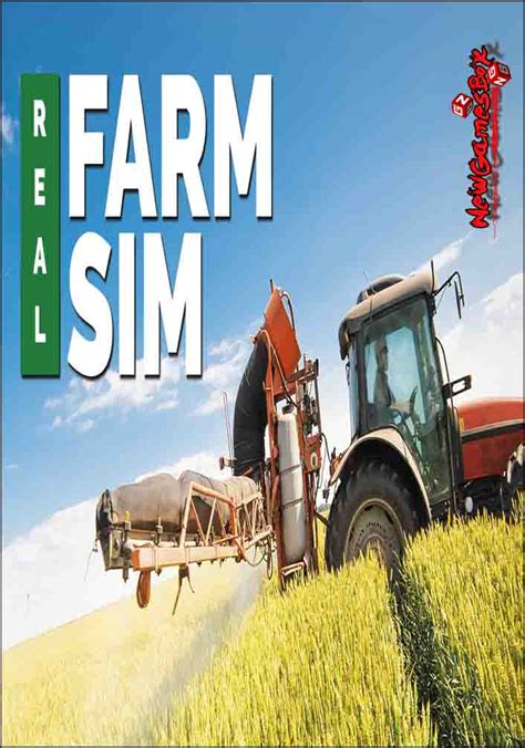 free full version pc farm games download real farm free download full version pc game setup