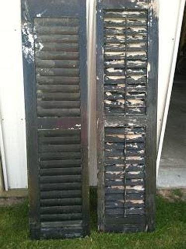 armadio con umidita i consigli per eliminare lumidit 224