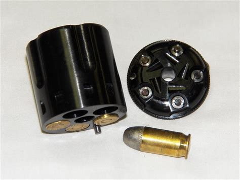 Cylinder Byson 45p E1310 00 conversion cylinders gt howell west conversions