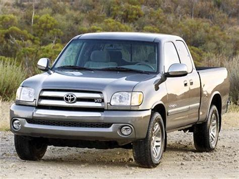 kelley blue book classic cars 2003 toyota tacoma xtra windshield wipe control 2003 toyota tundra access cab pricing ratings reviews kelley blue book
