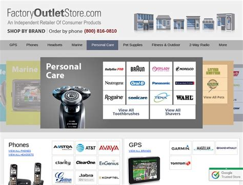 l factory outlet coupon factory outlet store coupons factoryoutletstore reviews