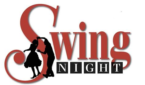 swing nights swing band clip 54