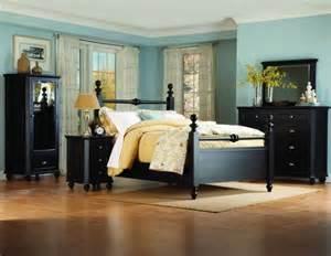 Black Bedroom Furniture What Color Walls Black Bedroom Furniture Sets Hd Decorate