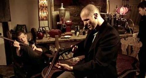 film jason statham poker lock stock and two smoking barrels 1998 by guy ritchie
