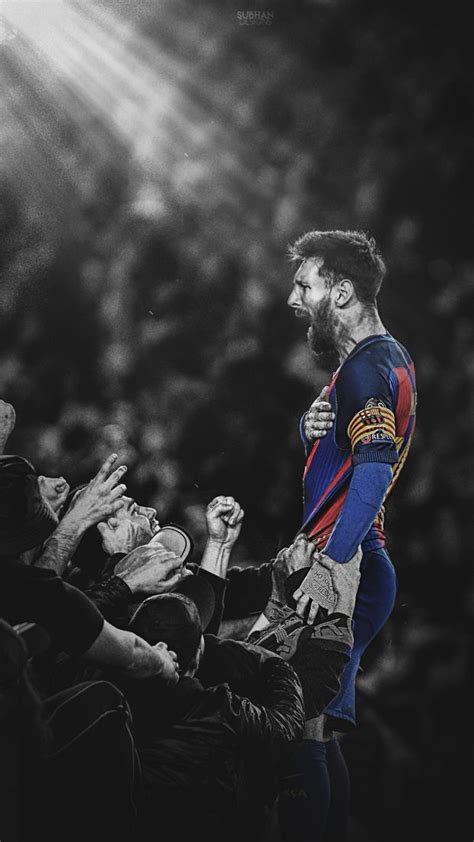 zedge wallpaper barcelona download messi wallpapers to your cell phone barcelona
