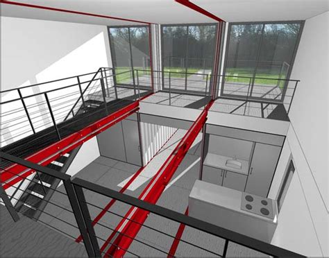 home decorators collection alpharetta loft container joy studio design garage mezzanine ideas