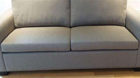 custom sofa bed korsheng 187 sofa 187 customisation