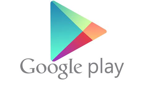 Play Store On Tv How To Install Play On A Tv Stick
