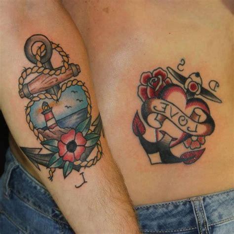 tattoo old school vorlagen old school tattoo 24 kostenlose vorlagen und kreative