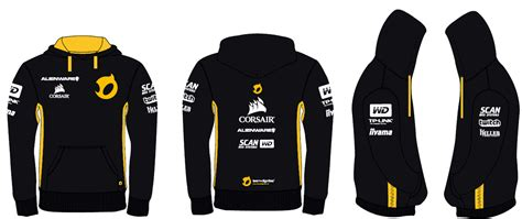 Dignitas Jacket the team dignitas hoodie is back articles team dignitas