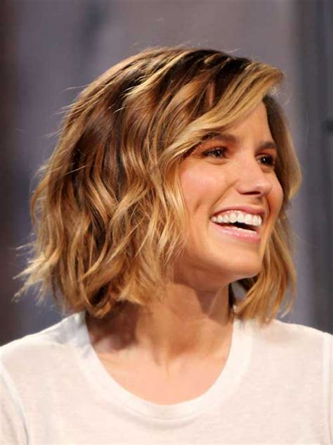 great haircuts in chicago 35 bob hair cuts short hairstyles 2017 2018 most
