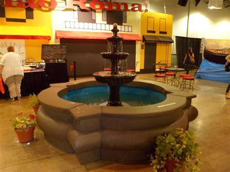 sam s boat fountains indiana state fair pictures part 1 august 15 2012