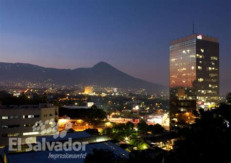 el salvador el salvador tourism el salvador thinking about home
