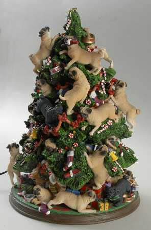 danbury mint christmas figurines at replacements ltd