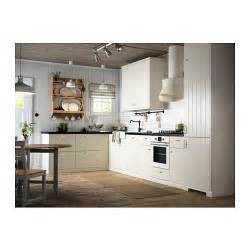 Ikea Kitchen Cabinets Doors by Hittarp Door Off White 60x80 Cm Ikea