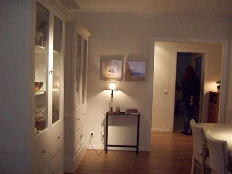 board mueble de dise 241 salones con chimenea cincuenta dise 241 os acogedores decoraci n de salones y 28 images