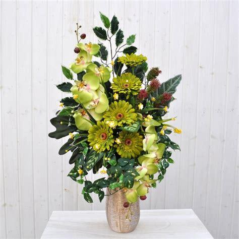 fiori e piante artificiali produzione e ingrosso oltre 25 fantastiche idee su fiori artificiali su