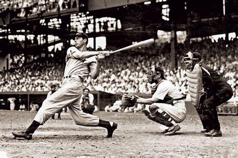 swing swing swing 1941 felipe alou shadows and light
