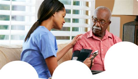 alternative healthcare services inc home health care