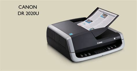 high speed rental hire rent high speed scanners in delhi ncr