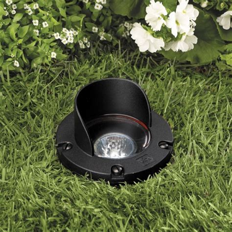 Vista Professional Outdoor Lighting Led Rutenberg Sales Our Manufacturers