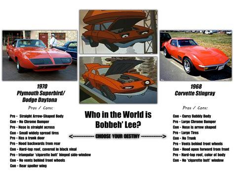 plymouth fc forum plymouth fc forum 1972 plymouth cuda by wrestler0708 on