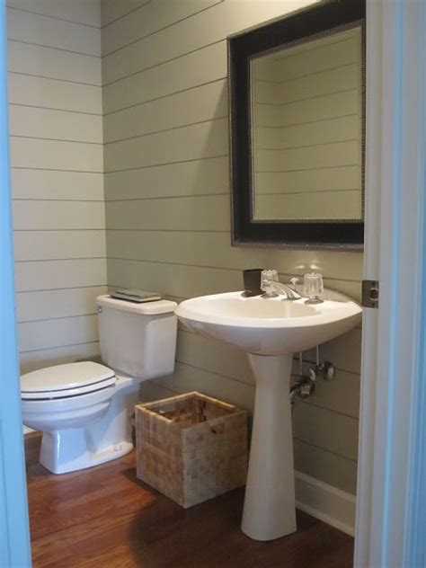 benjamin coastal fog bellissimo and a powder room make paint colors