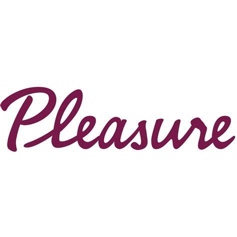 Tefal Pleasure Fp 28 Cm p 225 nev wok tefal pleasure d5041952 28 cm obchody24 cz