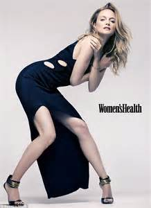 43 years old actress heather graham american woman hot girls wallpaper