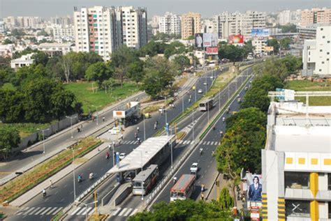Ahmedabad Search Ahmedabad Rapid Transit System