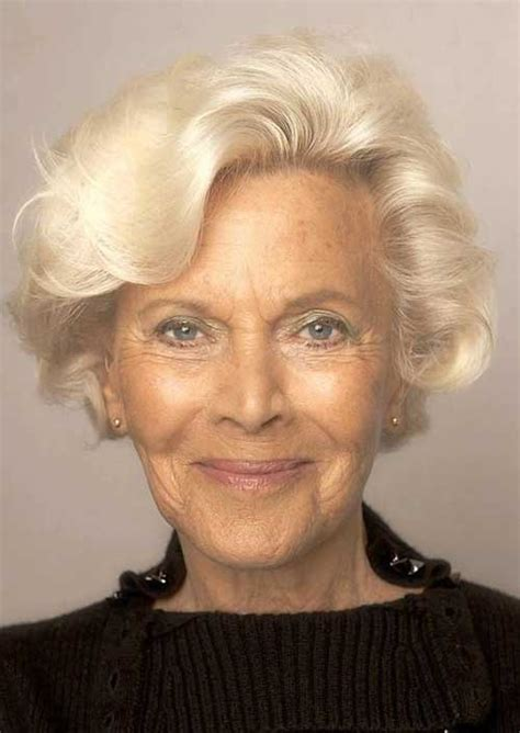 old lady hairstyles eye catching bob haircuts for older women bob hairstyles