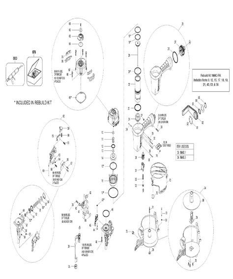 kohler fairfax faucet parts diagram moen faucet repair kohler fairfax faucet parts diagram moen faucet repair