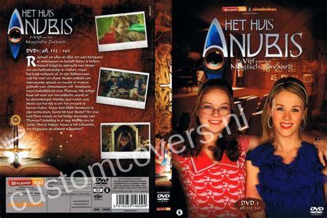 huis anubis 5 van het magische zwaard 373 beste afbeeldingen over het huis anubis de vijf van