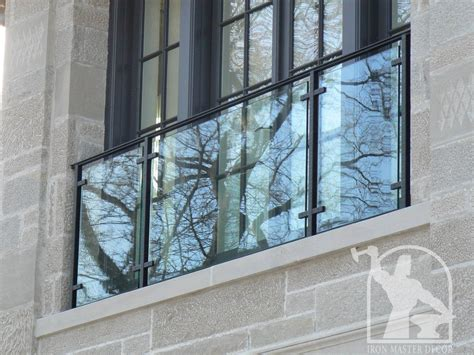 Interior Decor wrought iron exterior railings photo gallery iron master