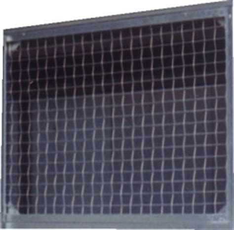 horse stall grill sections heavy duty steel mesh horse stalls by cmi horse stalls and