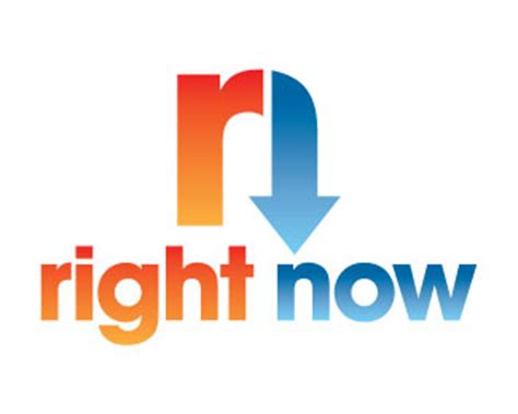 Design Logo Now | 30 awesome arrow inspired logo designs designbeep